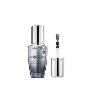 Advanced Génifique Yeux Light-Pearl™
